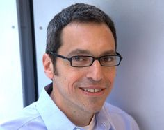 Professor Nevin Cohen, an authority on sustainable urban practice, is an Assistant Professor of Environmental Studies where he teaches courses in environmental study, planning, policy analysis and urban food systems.