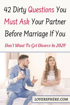 Partner Questions, 100 Questions To Ask, What If Questions, Dating Questions, This Or That Questions, Trust In Relationships, Healthy Relationships, Relationship Advice, Before Marriage