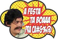 Placas Divertidas / Plaquinhas Festa E Casamentos - R$ 1,25 no MercadoLivre