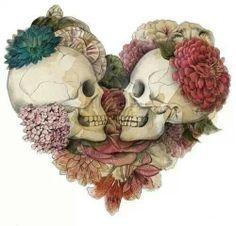 Skulls                                                                                                                                                      Mais