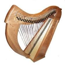 musical instruments - Google Search