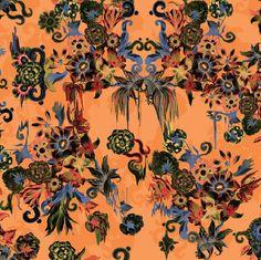 Fondu - Lunelli Textil | www.lunelli.com.br