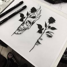 Dope Tattoos, Mini Tattoos, Unique Tattoos, Beautiful Tattoos, New Tattoos, Body Art Tattoos, Small Tattoos, Tattoos For Guys, Tattoos For Women