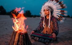 Native American Flutes: Beautiful Relaxing Music, Meditation Music, Flute Music Beautiful relaxing music featuring two native American flutes, composed by Peder B. This soothing flute music can be described as meditation music, .
