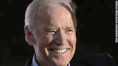 Vice President Joe Biden has extended his window for deciding whether to jump into the 2016 presidential campaign, several Democrats say.