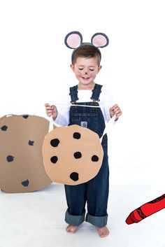give-a-mouse-a-cookie-costume-for-kids