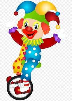 This PNG image was uploaded on February am by user: TIMETOREKT and is about Acrobatics, Art, Baby Toys, Birthday, Cartoon. Powerpoint Clip Art, Happy Birthday Png, Math Coloring Worksheets, Circus Crafts, Clown Tattoo, Cute Clown, Circus Carnival Party, Send In The Clowns, Autumn Art