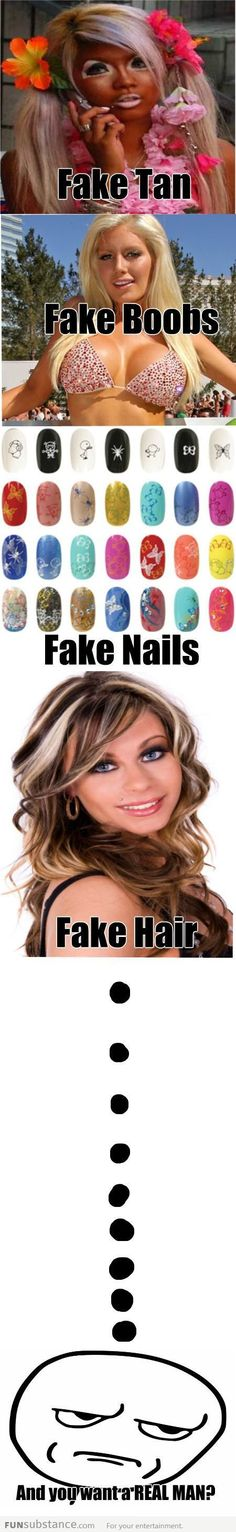 realmen love like this          Best  reaction ever  hotvocals     Fake girl wants real man