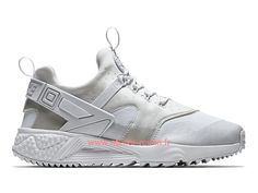 huge selection of 87bcd 5f6c2 ... Ultra Shoes - Black White. See more. Nike Air Huarache Utility triple  Officiel Chaussures urh Pour homme Blanc 2019 806807 100-nike air