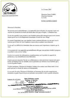 RENE FURTERER | Ethical shea butter - René Furterer Charter for Ethical shea butter