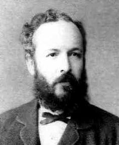Georg Cantor: a man who dealt in the infinite