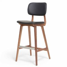 Century Furniture Bar Stools - Best Home Furniture Check more at http://searchfororangecountyhomes.com/century-furniture-bar-stools/