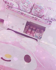 Unicorn Princess, Cute Princess, Princess Party, Cute Unicorn, Unicorn Party, Kawaii Bedroom, Princess Palace, Hamtaro, Wallpaper Pc