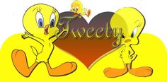 tweety bird pictures | tweety bird Pictures, Photos & Images
