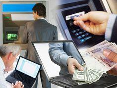 Se facilitan las transferencias bancarias para la compra de inmuebles