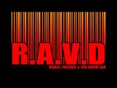 R.A.V'.D