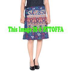 The Best Bnwot Designer Laura Ashley Print Full Circle Cotton Skirt Skirts 14