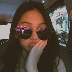 i don't need ur approval darl, that's for insecure ppl. Ulzzang Korean Girl, Cute Korean Girl, Filipina Beauty, Grunge Girl, Poses, Aesthetic Girl, Lokal, Girl Pictures, Wattpad