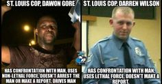 They also have the exact same prosecutor. | Liberal hippies from the world over! | Pinterest | They, Other and Relatives
