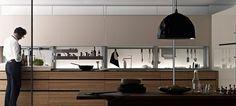 #designmk #interior #design #Artematica #kitchen #italian kitchen #kitchenunits #Valcucine #contemporarydesign
