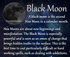 Crystal Guidance Article: Prosperity and Abundance Moon Spells, Magick Spells, Magick Book, Wiccan Witch, Wicca Witchcraft, New Moon Rituals, Full Moon Ritual, Moon Meaning, Moon Quotes