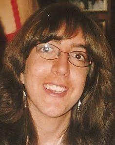 Biografía de Raquel Sánchez García http://relatosjamascontados.blogspot.com.es/p/la-autora.html#