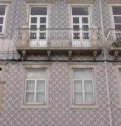 Rua João Chagas - Algés #2