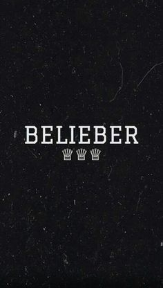 Image result for justin bieber tumblr wallpaper 94