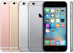 Is It Worth Getting The New iPhone 7?
