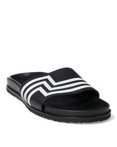 cba4fa0a3fef Men s Designer Footwear   Shoes