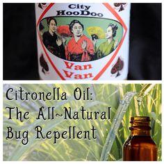 Ook een hekel aan muggen? Naast negativiteit te verwijderen in je leven helpt deze kaars je ook de muggen af te stoten... De kaars bevat naast diverse andere oliën, citronella olie, die de muggen ver van je vandaan zal houden.