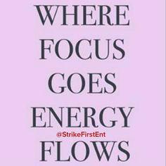 Where is your focus?  #musicbusiness #musicislife #fun #dubaimode #musicindustry #energy #energyflows #travelgram #hiphopartist #neverquit #dancehallartist #popartist #edmartist #rnbartist #singersongwriter #indieartist #musicproducer #beatmaker #passion #strikefirstent #focus #instamusic #rapartists #attract #engage #convert #musiccreator by strikefirstent https://www.instagram.com/p/BCUZkHRqHFB/ #jonnyexistence #music