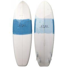 ATAO Quadra - ATS Surf Shop