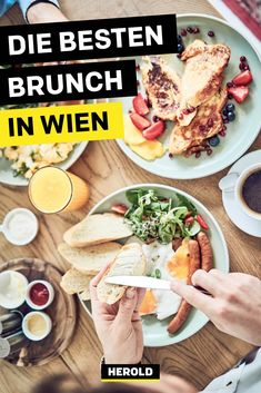 Packing Tips For Travel, Travel Hacks, Restaurant Bar, Long Flight Tips, Vienna, Austria, Restaurants, Europe, Eat