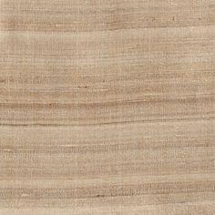 ANICHINI | Devgar hand loomed silk - available in decorative accessories, bedding, fabric, and window treatments