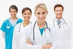 We manage medical billing administration and patient accounts administration on our Medical Practice Management Software. Cheap Dental Insurance, College Search, Emergency Dentist, Diabetic Neuropathy, Female Doctor, Medical Billing, Weight Loss Before, Health Insurance, El Paso