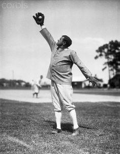 Babe Ruth 1927