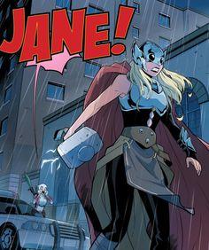 Best Stuff in Comics This Week: 5-16-16 - Comic Vine