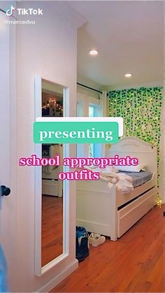 School Appropriate Outfits, Cute Middle School Outfits, School Girl Outfit, Cute Outfits For School, Cute Casual Outfits, Outfits For Teens, Indie Outfits, Teen Fashion Outfits, Cute Fashion