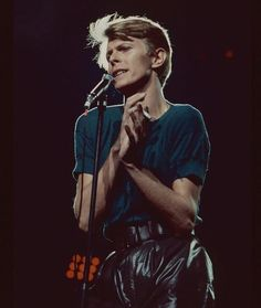 Rare pictures of 1978 Tour in Chicago by Peter Katsis David Bowie News Rock N Roll, Mayor Tom, The Wombats, Billboard Magazine, The Thin White Duke, Pretty Star, New York City, Ziggy Stardust, Rare Pictures