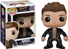 Angel - POP