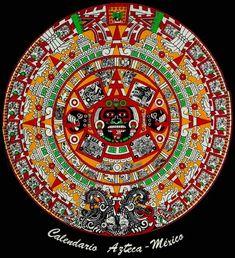 Monedas Mexicanas sus simbologia