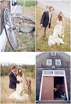 best-maine-wedding-photographers