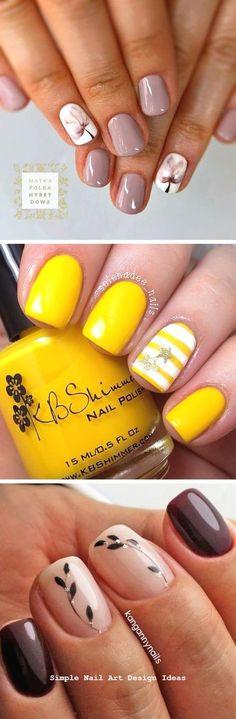 Shellac pedicure toenails nailart ideas for 2019 Shellac Pedicure, Pink Manicure, Shellac Nails, Diy Nails, Cute Nails, Pretty Nails, Pretty Toes, Toe Nail Designs, Colorful Nail Designs