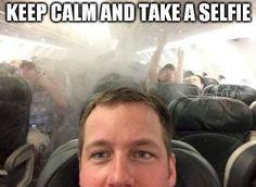 https://www.johnnybet.com/man-city-vs-monchengladbach-predictions#picture?id=7407 #keepcalm #selfie #flight #wtf