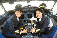 New Zealand Aviation NEWS: Blogs