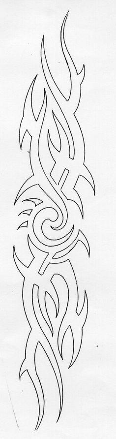 Arm Band Tattoos 76ar80.jpg  follow link to print full size image http://tattoo-advisor.com/tattoo-images/Arm-Band-Tattoos/bigimage.php?images/Arm_Band_Tattoos_76ar80.jpg