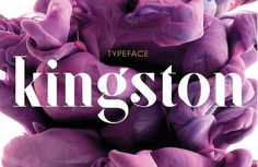 We Analyzed 1,000 Fonts: Here Are the Top Typography Trends This Year