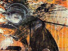 Biglietto scontatissimo con Carta Giovani  http://cartagiovani.it/news/2012/02/14/120-capolavori-dellarte-ravenna
