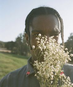 Asap Rocky Quotes, Asap Rocky Wallpaper, Lord Pretty Flacko, A$ap Rocky, Bad Picture, Picture Wall, Rap Wallpaper, Hip Hop, Film Aesthetic